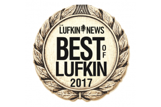 Solar Image was voted Best Place To Tan in Lufkin for 2017